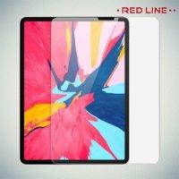 Red Line Закаленное защитное экран для iPad Pro 11 (2018)