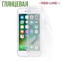 Red Line защитная пленка для iPhone 8/7