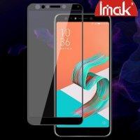 Imak Pro+  Full Glue Screen Защитное стекло для Asus Zenfone 5 Lite ZC600KL черное