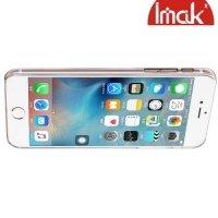 IMAK Пластиковый прозрачный чехол для iPhone 8 Plus / 7 Plus