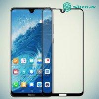 NILLKIN Amazing CP+ стекло на весь экран для Huawei Honor 8X Max