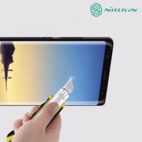 NILLKIN Amazing CP+ стекло на весь экран для Samsung Galaxy Note 9