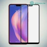NILLKIN Amazing CP+ стекло на весь экран для Xiaomi Mi 8 Lite