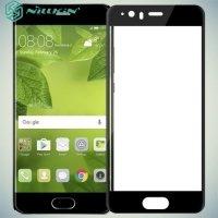 Nillkin AP+ PRO 3D защитное стекло для Huawei P10 на весь экран
