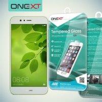 OneXT Закаленное защитное стекло для Huawei nova 2 Plus