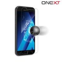 OneXT Закаленное защитное стекло для Samsung Galaxy A7 2017
