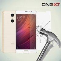 OneXT Закаленное защитное стекло для Xiaomi Redmi Pro