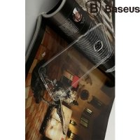 Прозрачный силиконовый чехол для Samsung Galaxy S6 Edge Plus - BASEUS Air