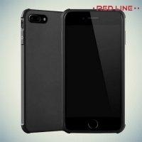 Red Line Extreme противоударный чехол для iPhone 7 Plus - Черный