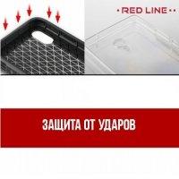 Red Line Extreme противоударный чехол для iPhone Xs / X - Черный