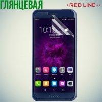 Red Line защитная пленка для Huawei Honor 8 Pro