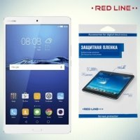 Red Line защитная пленка для Huawei MediaPad M3 8.4