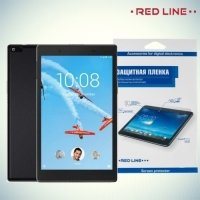 Red Line защитная пленка для Lenovo Tab 4 8 TB-8504
