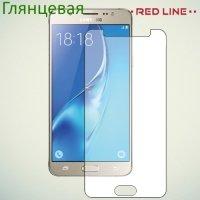 Red Line защитная пленка для Samsung Galaxy J5 2016 SM-J510