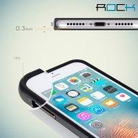 ROCK Royce Series противоударный чехол для iPhone 8/7