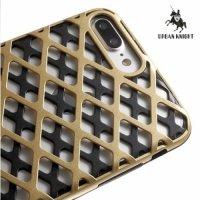 URBAN KNIGHT Защитный чехол для iPhone 8 Plus / 7 Plus - Золотой