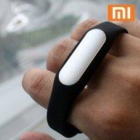Xiaomi Mi Band фитнес браслет и монитор сна