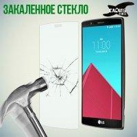 Закаленное защитное стекло для LG G4 H818 H815 - Calans