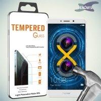 Закаленное защитное стекло для Huawei Honor 6x