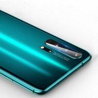 Закаленное защитное стекло для объектива задней камеры Huawei Honor 20 / 20 Pro