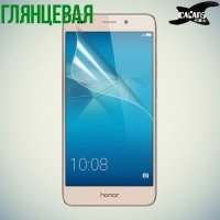 Защитная пленка для Huawei Honor 5C - Глянцевая