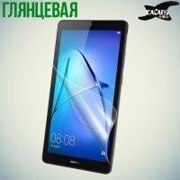 Защитная пленка для Huawei MediaPad T3 8 - Глянцевая