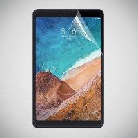 Защитная пленка для Xiaomi Mi Pad 4 - Глянцевая