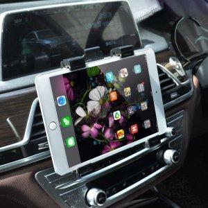 Универсальный автомобильный держатель для планшетов 7 - 10.1 дюймов