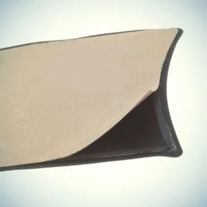 Универсальный силиконовый держатель с присосками для телефона