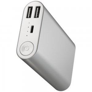 Внешний аккумулятор Red Line H16 для телефона на 10000 mAh
