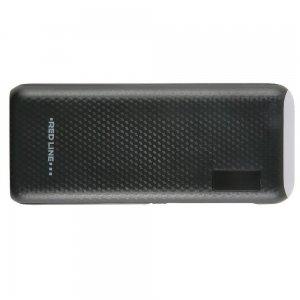 Внешний аккумулятор Red Line UK-108 для телефона на 15000 mAh