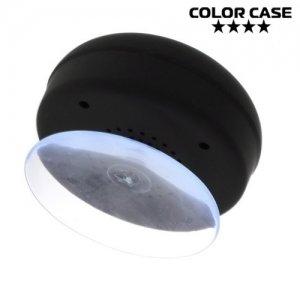 Водонепроницаемая беспроводная Bluetooth колонка ColorCase