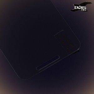 Закаленное защитное стекло для Samsung Galaxy A3 - CALANS