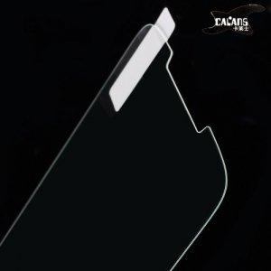 Закаленное защитное стекло для HTC Desire 828 Dual SIM