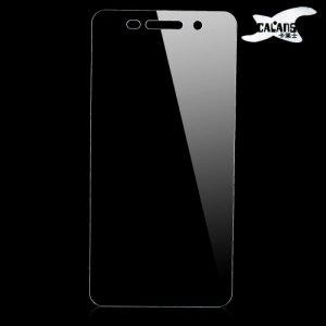 Закаленное защитное стекло для Huawei GR3