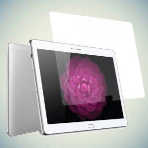 Закаленное защитное стекло для Huawei MediaPad M2 10.0