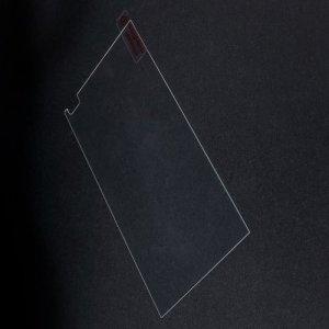 Закаленное защитное стекло для LG V10