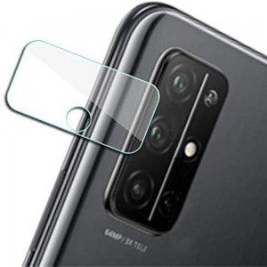 Закаленное защитное стекло для объектива задней камеры Huawei Honor 30S