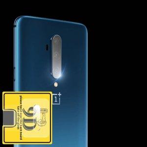 Закаленное защитное стекло для объектива задней камеры OnePlus 7T Pro