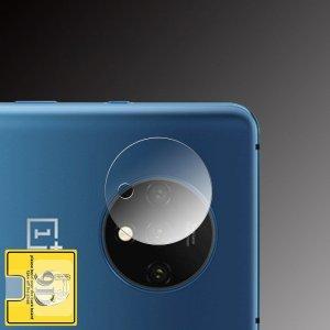 Защитная пленка для стекла объектива задней камеры OnePlus 7T