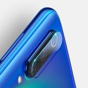 Закаленное защитное стекло для объектива задней камеры Samsung Galaxy A50