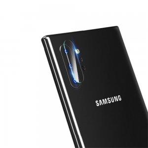 Закаленное защитное стекло для объектива задней камеры Samsung Galaxy Note 10 Plus