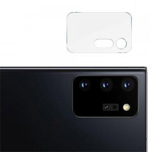 Закаленное защитное стекло для объектива задней камеры Samsung Galaxy Note 20 Ultra