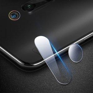 Закаленное защитное стекло для объектива задней камеры Xiaomi Mi 9T