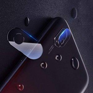 Закаленное защитное стекло для объектива задней камеры Xiaomi Redmi 7A