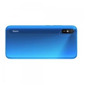 Закаленное защитное стекло для объектива задней камеры Xiaomi Redmi 9A