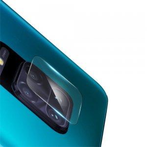 Закаленное защитное стекло для объектива задней камеры Xiaomi Redmi Note 9 Pro (9S,9 Pro Max)