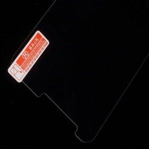 Закаленное защитное стекло для Samsung Galaxy J5 2016 SM-J510
