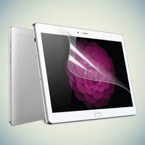 Защитная пленка для Huawei MediaPad M2 10.0 - Глянцевая