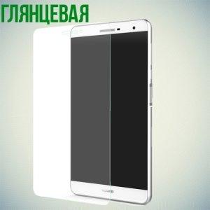 Защитная пленка для Huawei Mediapad T2 7.0 Pro - Глянцевая